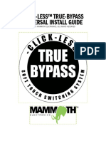 clickless-true-bypass-instructions.pdf