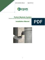 perfect-manhole-installation-guide