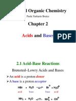 Ch_2_acidos_y_bases