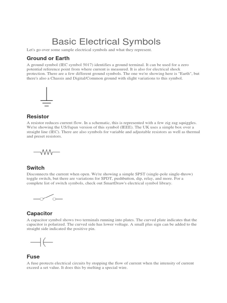 Electric Circuit and Symbol | Indutor | Capacitor on electrical power symbol, electric breaker symbol, electrical diagram symbols, speed sensor symbol, led electrical symbol, electrical schematic key, electrical logo symbol, electrical cap symbol, nonmetallic-sheathed wire symbol, electrical drawing symbols construction, electrical pothead symbol, electrical transformer symbol, electric coil symbol, electrical panel symbol, electrical fire extinguisher symbol, electrical outlet symbol, electrical conduit symbol, contactor symbol, high voltage transformer symbol, electric motor symbol,