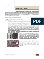 KTI-Materi6+Perangkat+Lunak