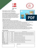 7 Water Heater.pdf