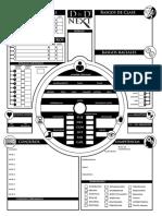 DnDNext hoja de personaje editable castellanov1.1.pdf