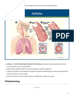 Asthma Nursing Care Management and Study Guide.pdf