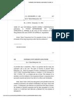 Sy v. Tyson Enterprises.pdf