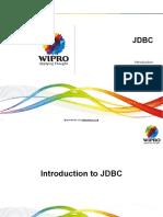 JDBC -1 Introduction.pptx