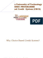 NSUT Academic Programme CBCS.pdf