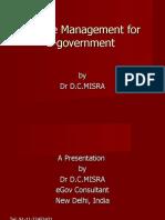 misrad-c-2009changemanagementfore-government24-10-2009-091024060155-phpapp02.pdf