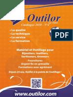 CATALOGUE COMPLET SEPTEMBRE 2018 - N°4.pdf