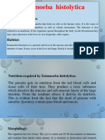 entamoebahistolytica-190101152003