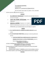 Contestación negativa con excepciones perentorias.docx
