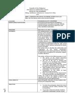 SGC design 2.docx