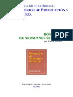 Bosquejos_de_sermones_selectos.pdf