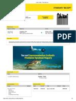 Cebu Pacific - Print Itinerary.pdf