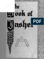 ALCUIN - Book of Jasher.pdf