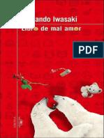 Libro De Mal Amor - Fernando Iwasaki.pdf
