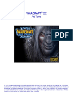 Warcraft III Art Tools Documentation.pdf