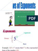 Laws of Exponents-0 powerpoint.ppt