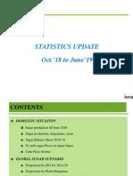 Quarterly Report 2018-19 3rd Quarter Final