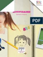 actividades_primaria