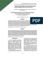 19928-46869-1-PB.pdf
