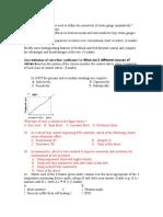 Qs Process Instru