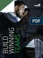 Mettl Brochure Corporate.pdf