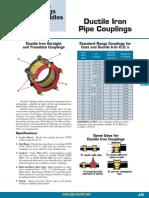 DuctileIronPipeCouplingsJ-9.pdf