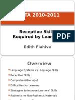 receptive-skills-ppp.pptx