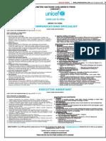 UNICEF 17 agosto 2015 pag 9.pdf