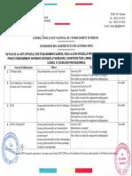 Liste Officielle Provisoire Des Autres Epes Autorisés à Poursuivre 2019-2020