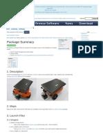 TraxBot - Wiki2.pdf