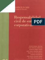 Cuaderno-de-Extensión-Jurídica-N°-7-Responsabilidad-Civil-de-Entidades-Corporativas.pdf