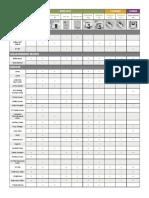 hunterlab-solutions-matrix-products.pdf