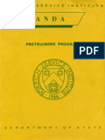 PRETRAINING PROGRAM.pdf