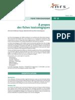 fiche toxicolgie.pdf