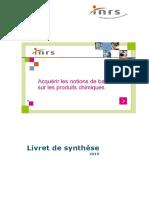 Livret Synthese Chimique.pdf.Pd