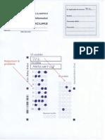Exemplu-completare-grila-matematica-2019.pdf