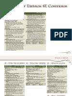 DragonsEberron_4E_Conversion.pdf