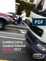 London Lorry Control Scheme Review_FINAL (1).PDF