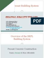 SRPL Presentation 09-12-14