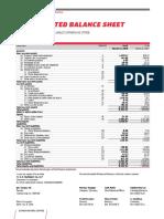 balance sheet_consolidate.pdf