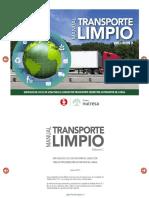 Manual Transporte Limpio Vol 2