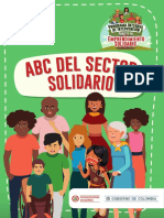 ABC del Sector Solidario.PDF