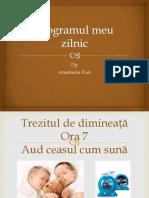 programul_meu_zilnic_final1.pptx