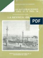 cadiz-y-las-generaciones-poeticas-del-27-y-del-36-la-revista-isla