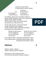 Libretto 3