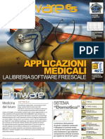firmware 65
