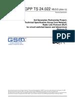 24022-600-RLP.pdf