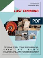Cover Ventilasi Tambang.ppt